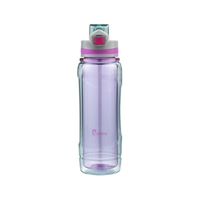 Bubba Flo Duo Insulated Water Bottle, 24oz. by Bubba Brands