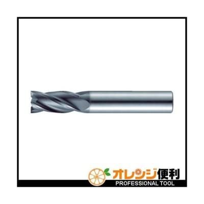 ダイジェット工業 ダイジェット ソリッドエンドミル SEM4025 【492-0511】