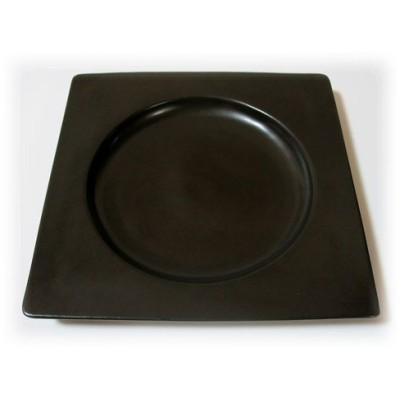 ジェンガラ ケラミック食器/JENGGALA/ サラダ プレート R-233-3178