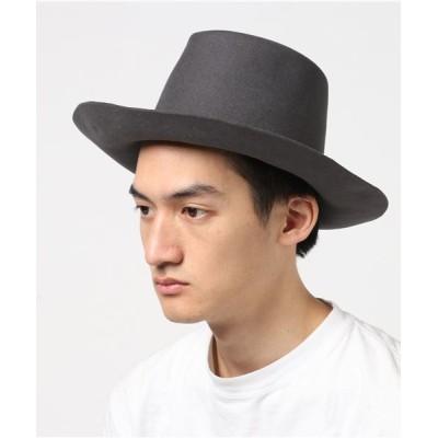 GARDEN TOKYO / レナード プランク/REINHARD PLANK/UNIFORM MEN 帽子 > ハット