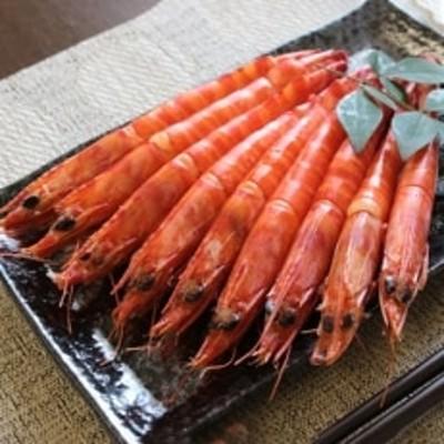 オリーブ車海老の 西京味噌漬け(150g)