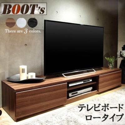 W180 テレビボード TVボード 新生活