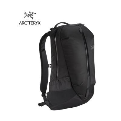 アークテリクス バックパック リュック ARRO 22 BACKPACK アロー22バックパック ARC'TERYX 2019秋冬新作 送料無料 レディース メンズ 国内正規品