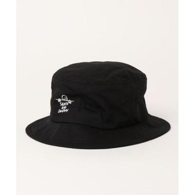 ムラサキスポーツ / THRASHER/スラッシャー キッズ ハット 21TH-H01K KIDS 帽子 > ハット