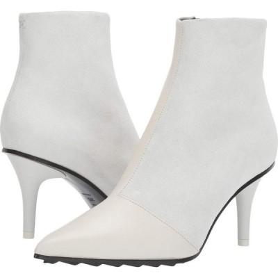 ラグ&ボーン rag & bone レディース ブーツ シューズ・靴 Beha Moto Boot White