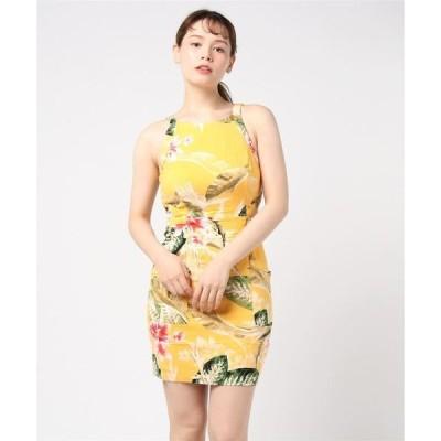 ドレス KAMALA DRESS