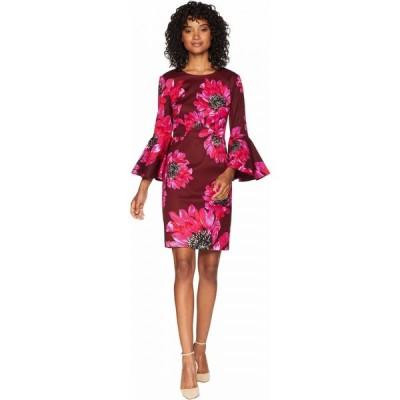トリーナ ターク Trina Turk レディース ワンピース ワンピース・ドレス Splendid Dress Multi