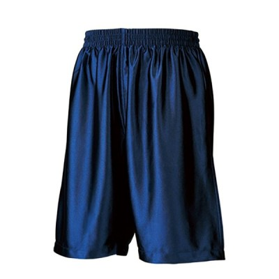wundou(ウンドウ) P-8500J カラー:1 サイズ:110 バスケットパンツ 110-150