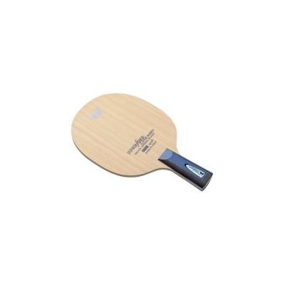 タマス バタフライ 卓球 中国式ペン インナーフォース レイヤー ALC . Sサイズ CS 23880 Butterfly