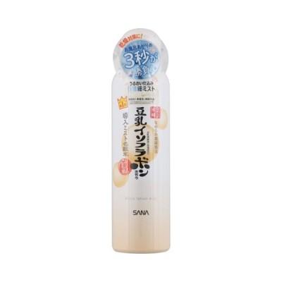 なめらか本舗 ミスト化粧水 N 150g /なめらか本舗 化粧水