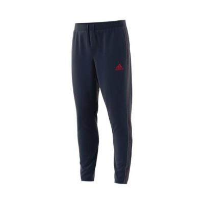 (取寄)アディダス メンズ オリジナルス ロード トゥ トーキョー テープド ティロ パンツMen's adidas Originals Road To Tokyo Taped Tiro Pants Collegiat