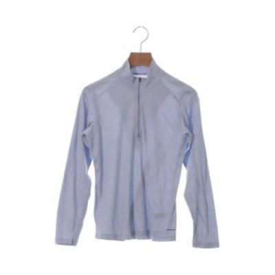 patagonia パタゴニア Tシャツ・カットソー レディース