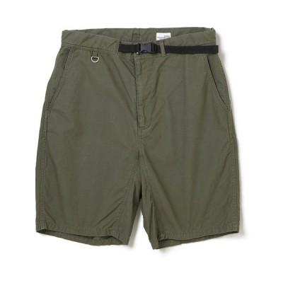 """パンツ 5/L STRETCH CLIMBING PANTS """"JERON"""