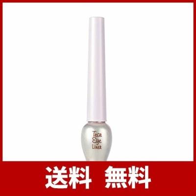 ETUDE (エチュード) ティアーアイライナー PK001 [アイライナー、涙袋、ラメ、キラキラ] 単品 ピンク