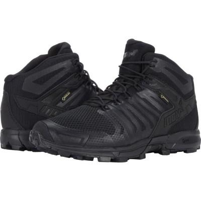 イノヴェイト inov-8 メンズ ハイキング・登山 シューズ・靴 Roclite(TM) 345 GTX Black