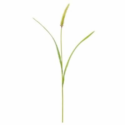 花材 造花 asca フォックステイル