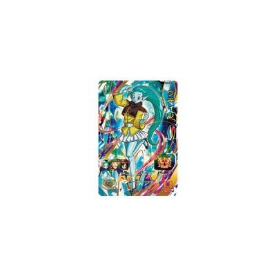 【新品・送料無料】スーパードラゴンボールヒーローズ/BM3弾/プティン/UR/BM3-070
