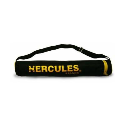 HERCULES 譜面台キャリーバッグ BSB002