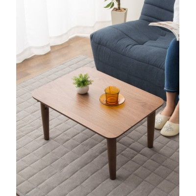 EMOOR / 小ぶりのテーブル 長方形 Sサイズ WOMEN インテリア > 家具