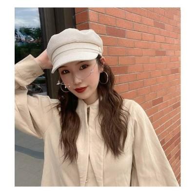 ニット帽 メンズ ニットキャップ つば付きニット帽 ニットキャスケット 帽子 ファッション小物 ワッチキャップ 秋冬