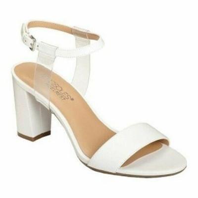 Aerosoles エアロソールス ファッション サンダル Aerosoles Womens  Waterbird Ankle Strap Sandal