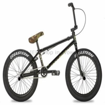 BMX 2019イースタンバイクショベルヘッドBMX  2019 Eastern Bikes Shovelhead BMX