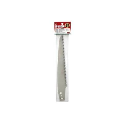 E−Value 4977292685030 高枝切鋏専用鋸刃 NO.1
