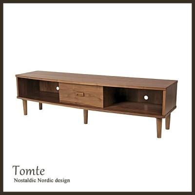 トムテ TVボード L Tomte TAC-245WAL
