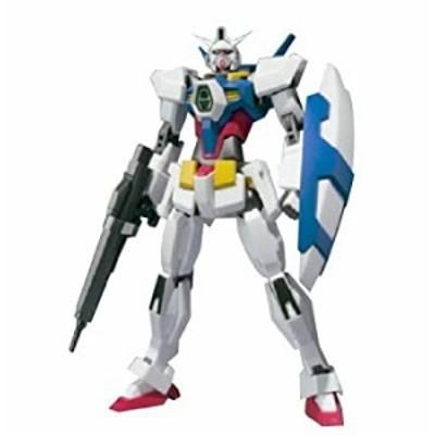 【中古】【輸入品 未使用 】Bandai Tamashii Nations #108 Normal Gundam A