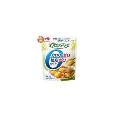 味の素 パルスイート カロリーゼロ 70g×10個入