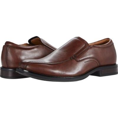 ドッカーズ Dockers メンズ シューズ・靴 Greer Brown