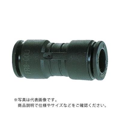 チヨダ ファイブユニオン 4mm ( FR4-00U ) 千代田通商(株)