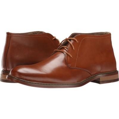 ディール スタッグス Deer Stags メンズ ブーツ シューズ・靴 Seattle Luggage