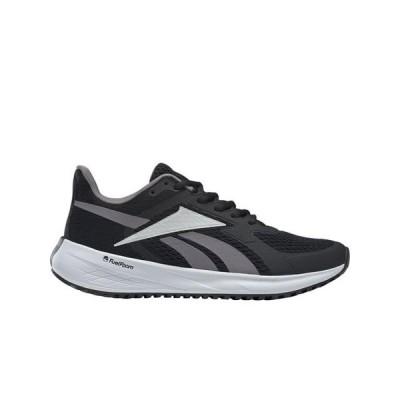リーボック レディース レディース用シューズ ランニング reebok energen-run-running-shoes