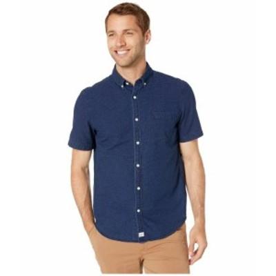 Vineyard Vines ヴィニヤードヴァインズ 服 一般 Flatbush Dobby Slim Murray Shirt