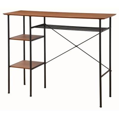 北欧・モダン アンソニー カウンター テーブル カフェ ANTHONY COUNTER TABLE / おしゃれ