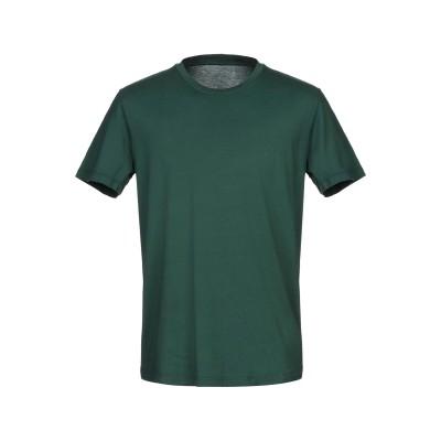 アルテア ALTEA T シャツ グリーン XL コットン 100% T シャツ