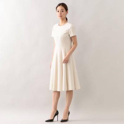 エアーフラノ ドレス