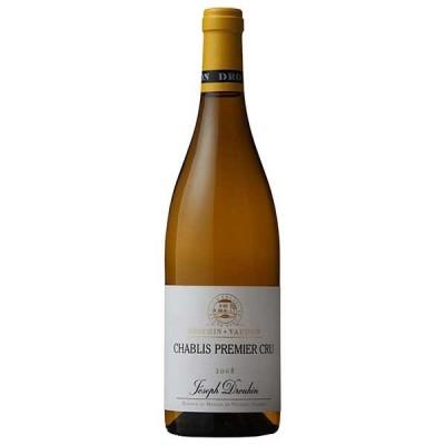 ワイン ドメーヌ ドルーアン シャブリ プルミエ クリュ 750ml フランス 白ワイン 6903 三国