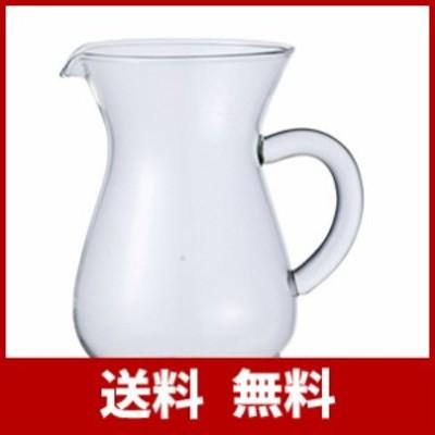 KINTO (キントー)  SCS コーヒーカラフェ 300ml 27666