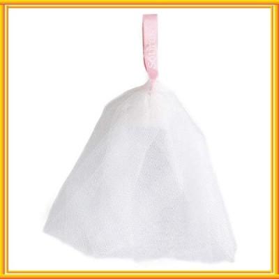 Sotiras Zeola ナチュラルソープ 泡立てネット 日本製 安心 国内製造 泡洗顔