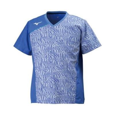ブレーカーシャツ V2ME800225 サイズ:S