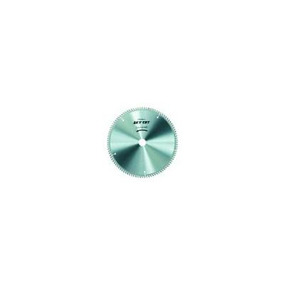 ハウスB.M スカイカットアルミ用216×2.2×20×100 (1枚) 品番:AL-21610