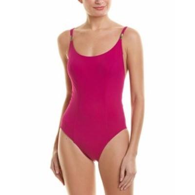 diana ダイアナ スポーツ用品 スイミング Amoressa Swimwear Diana One-Piece 12 Purple