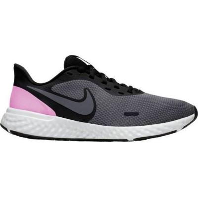 ナイキ レディース スニーカー シューズ Nike Women's Revolution 5 Running Shoes
