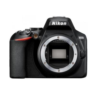 NIKON D3500 BODY 數位相機