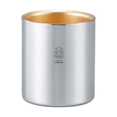 内祝い 内祝 お返し ティファール フライパン 片手鍋 IH ルビー エクセレンス 21cm C62202 (6)