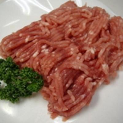 ギフト まきば魚沼産 健康豚挽肉 M7