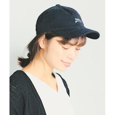 14+(ICHIYON PLUS) / フリーダム秋色キャップ WOMEN 帽子 > キャップ