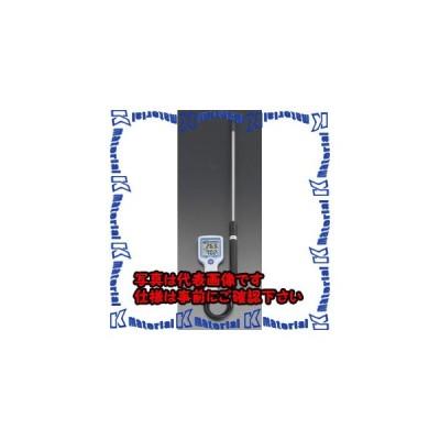 【代引不可】【個人宅配送不可】ESCO(エスコ) デジタル温度・湿度計 EA742GK-20 [ESC052174]